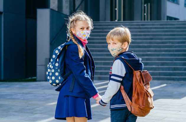 How to Choose the Right School District in New York Suburbs