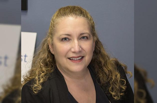 Sherri Alpert, D.M.D. Receives Implant Certification