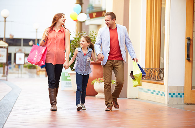 Restaurants, Stores, & Resources for Families in Westchester County