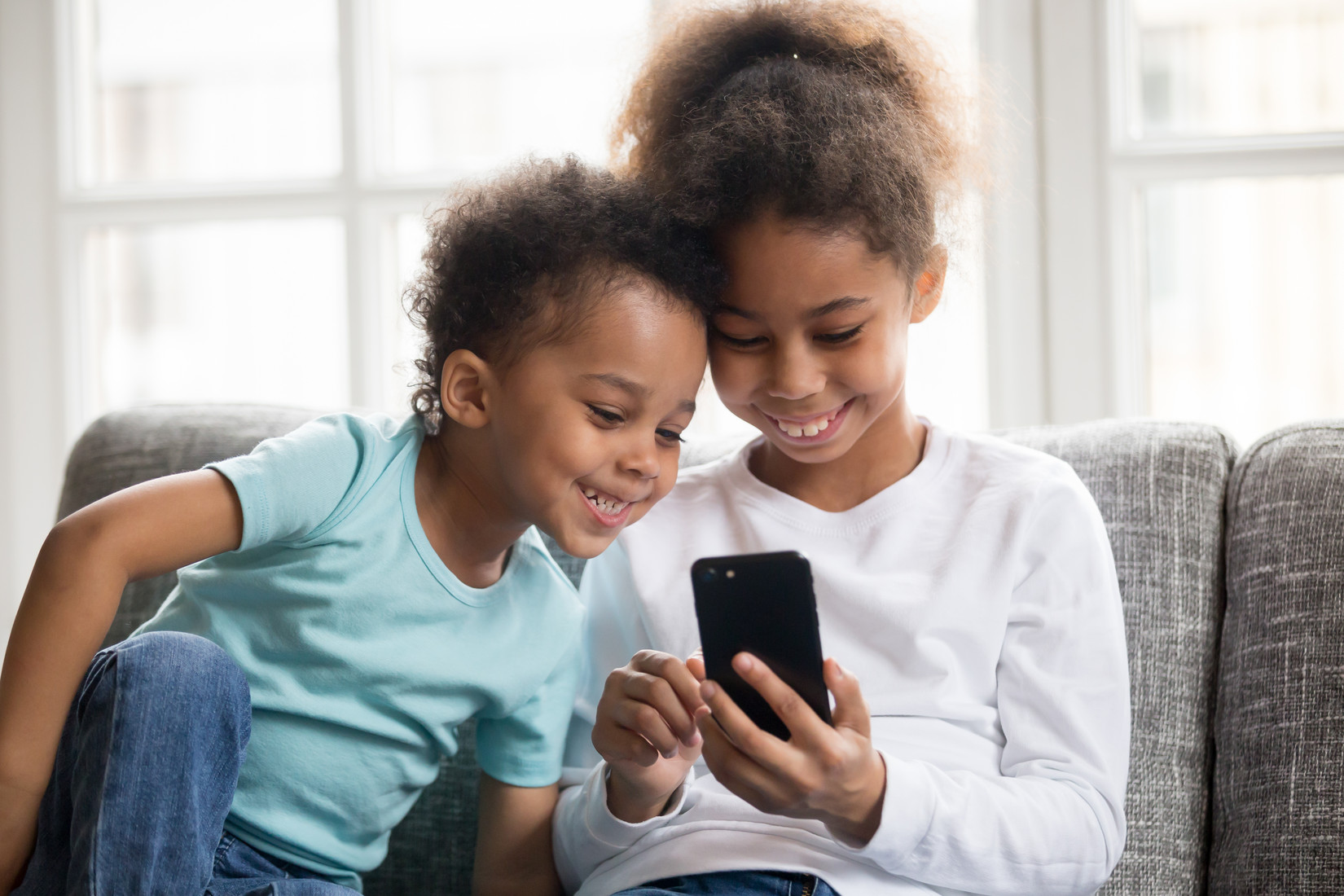 10 Fun and Educational Apps to Keep Kids Learning at Home