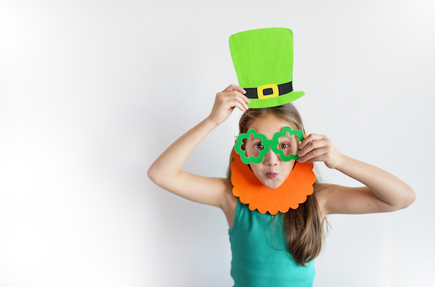 Easy Ways You Can Celebrate St. Patrick's Day in NYC This Year