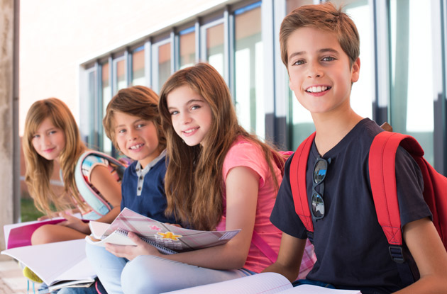 How to Determine If Your Child Would Benefit from Summer School