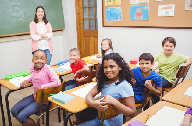 School, Camp, & After-School Class Open Houses in Westchester County