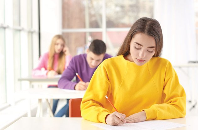 ACT vs SAT: Which Test Should Your Teen Take?