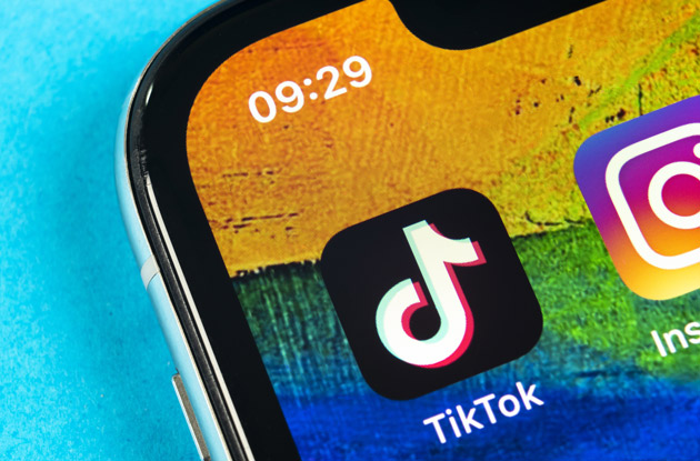 TikTok: What You Should Know About It