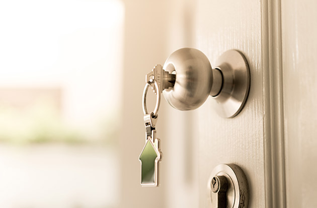 How to Fully Secure Your Home This Holiday Season