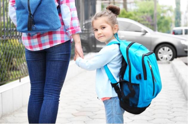 How to Navigate the Turning 5 Process for Your Child with Special Needs