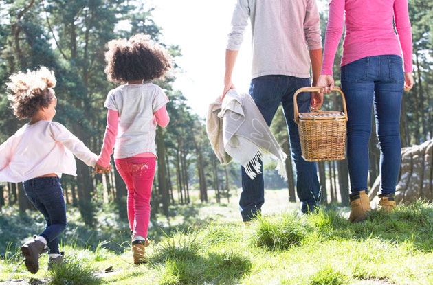 Things to Do with Kids in Westchester this Weekend