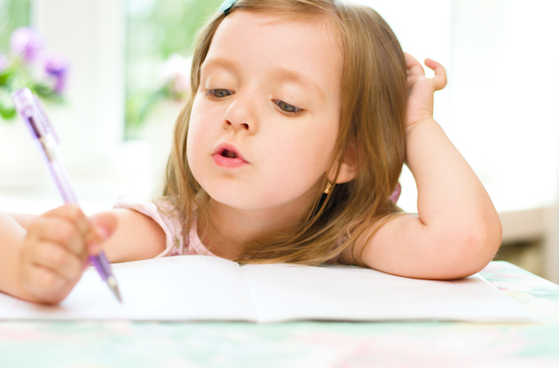 Where to Find the Best Creative Writing Prompts for Kids