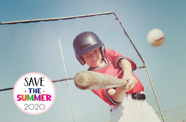 Youth Sports & Coronavirus: When and What Can Kids Play?