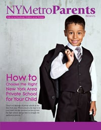 Guide To Private Schools In Nyc Brooklyn Manhattan Queens Long