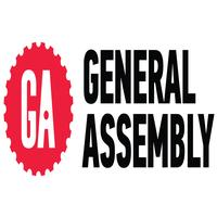 The Automated Workforce: The Future of Work and the Social Safety Net at General Assembly HQ