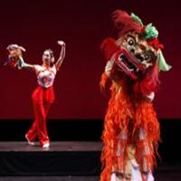Lunar New Year Celebration: Year of the Rooster at Brooklyn Center for the Performing Arts