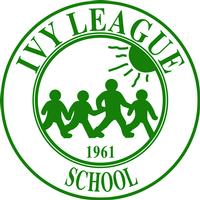 Ivy League School Open House at Ivy League School and Day Camp