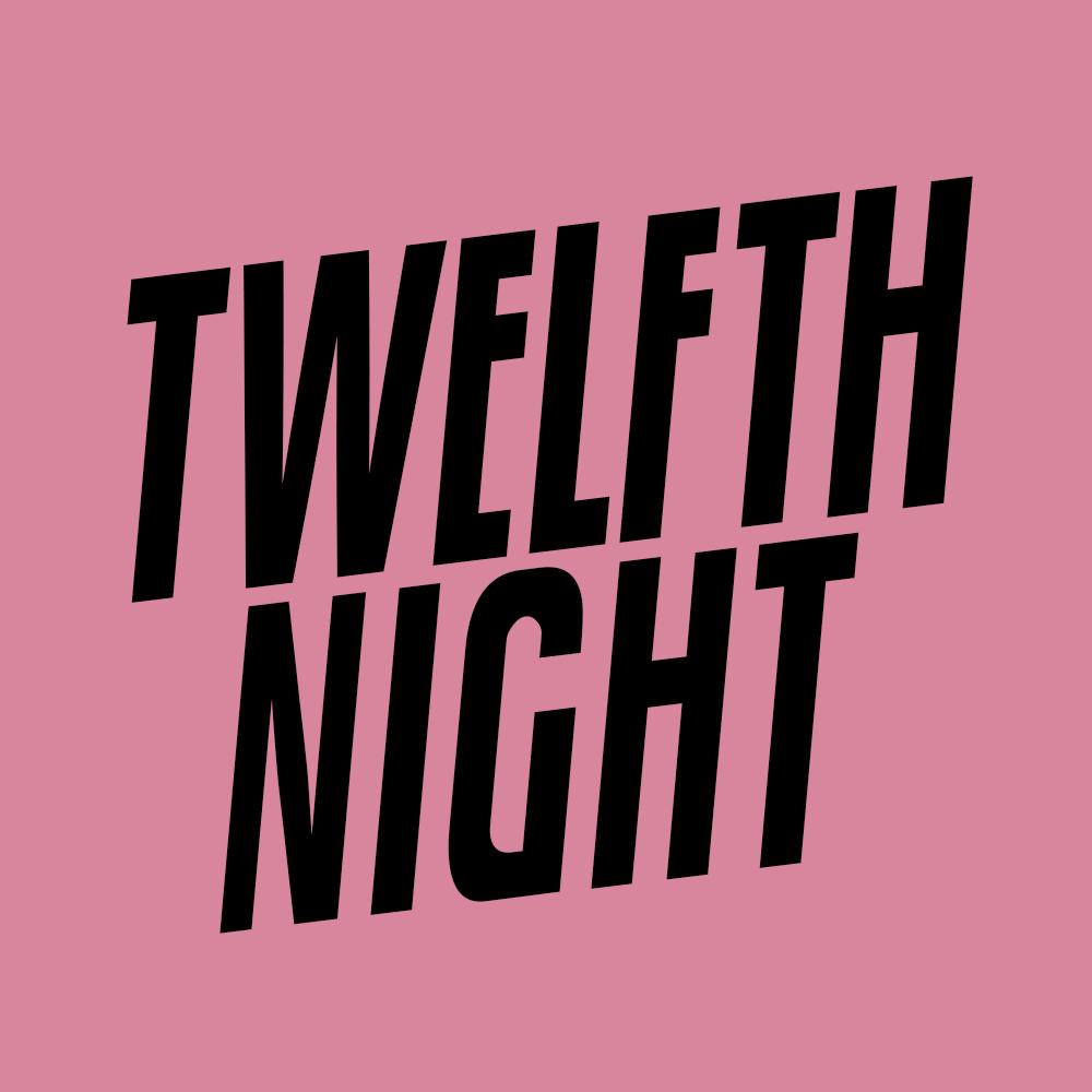 Twelfth Night at O'Hara Nature Center