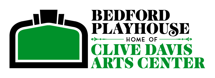 Broadway in Bedford: Golden Age of Broadway at Bedford Playhouse Lawn