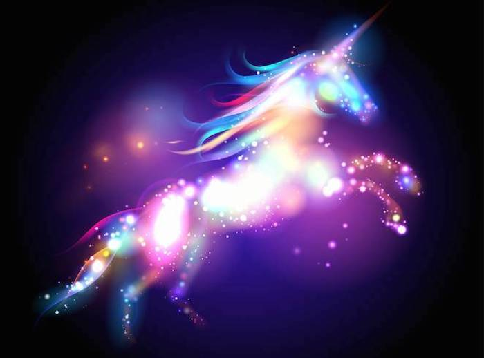 ONLINE Unicorn Yoga Rainbow Adventure at Karma Kids Yoga