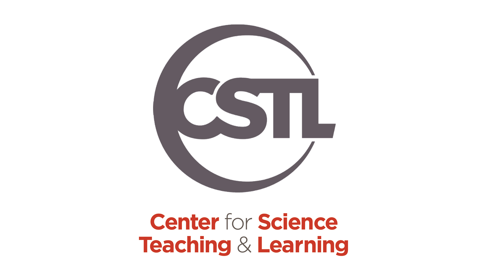IN PERSON Sunday Science – Gel Electrophoresis at The Center for Science Teaching & Learning