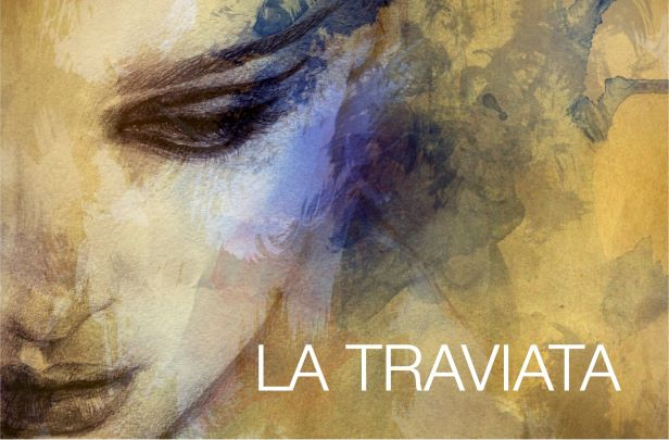 Taconic Opera Opera in the Park: Verdi's La Traviata at Depew Park Athletic Field