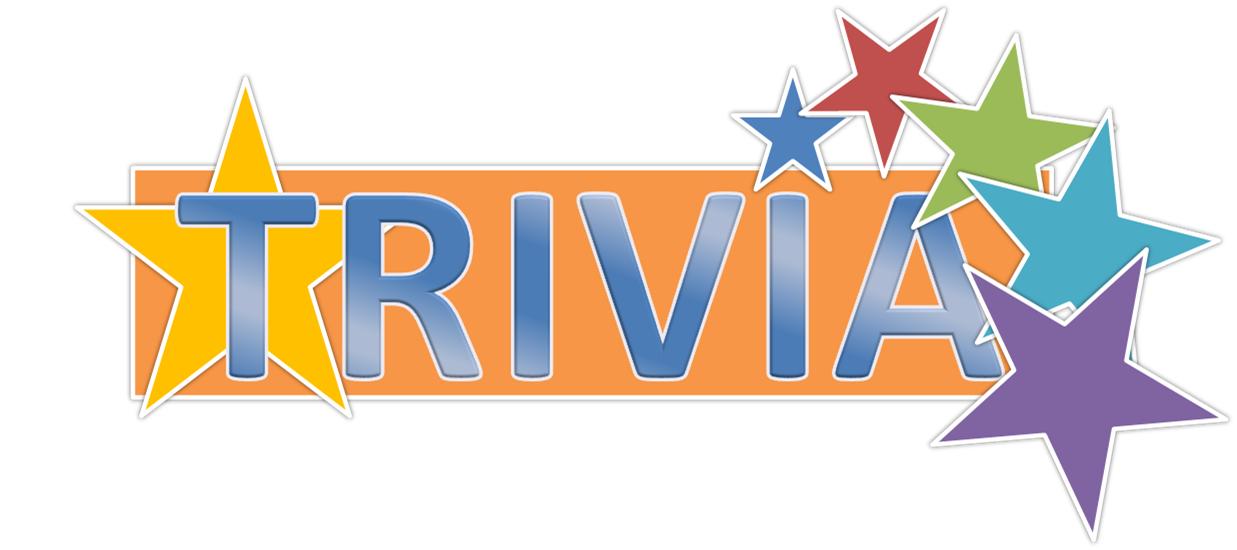 Trivia Tuesdays at Ossining Public Library