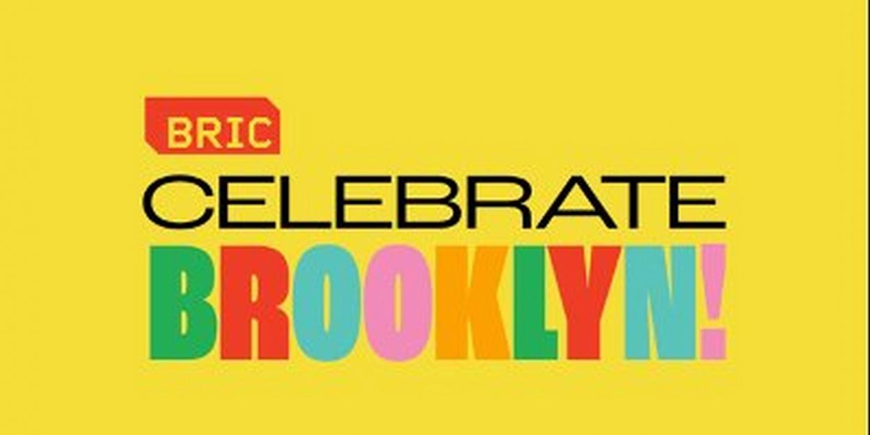 BRIC Celebrate Brooklyn! at Prospect Park Bandshell