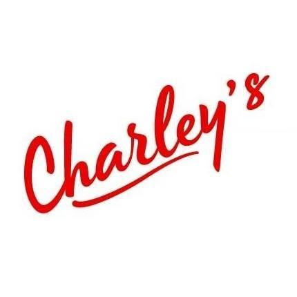 Children's Musical Performances at Charley's Pier Restaurant