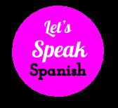 Let's speak Spanish: Nature at Ossining Public Library