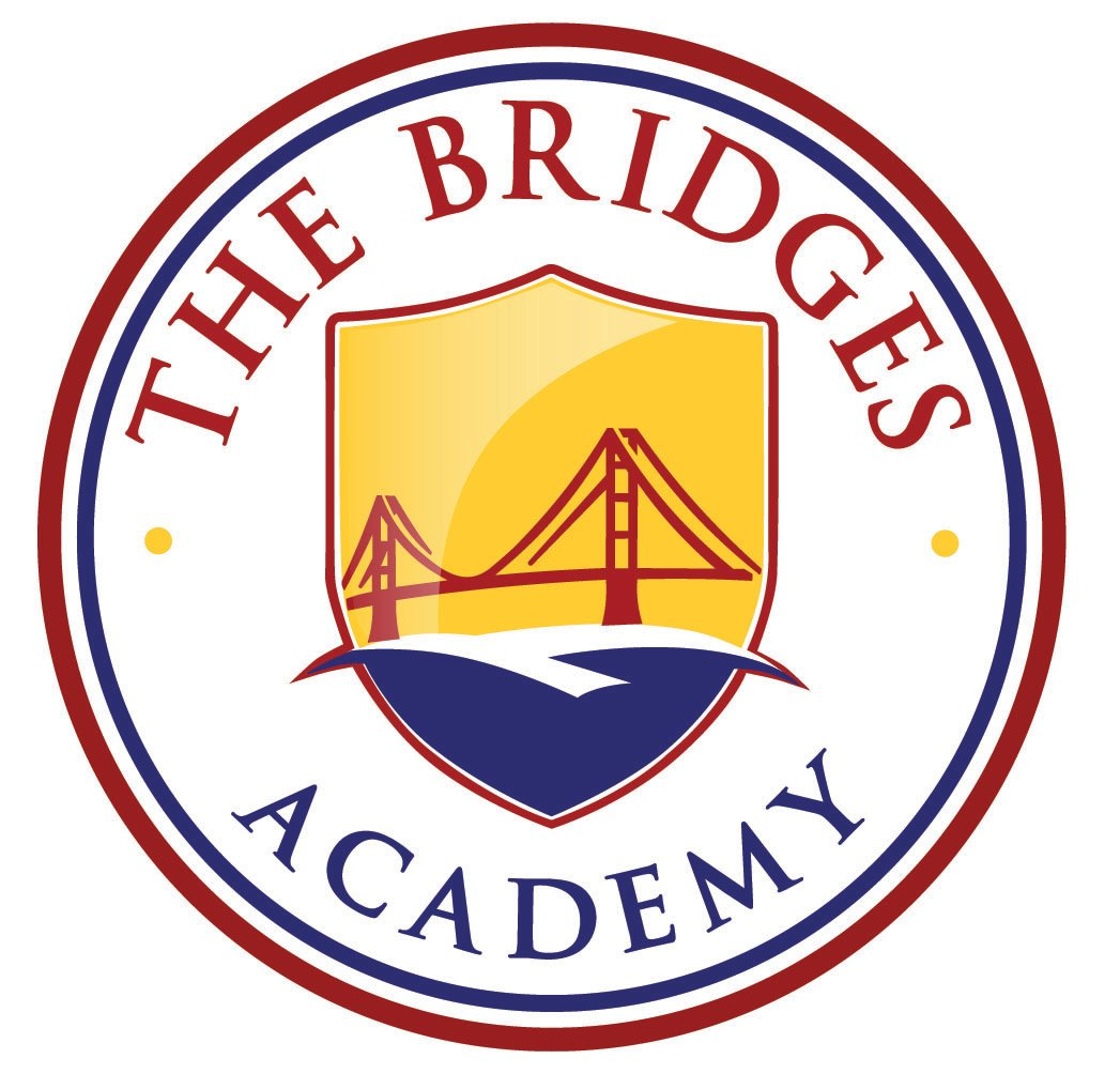 IN PERSON The Bridges Academy Open House at The Bridges Academy