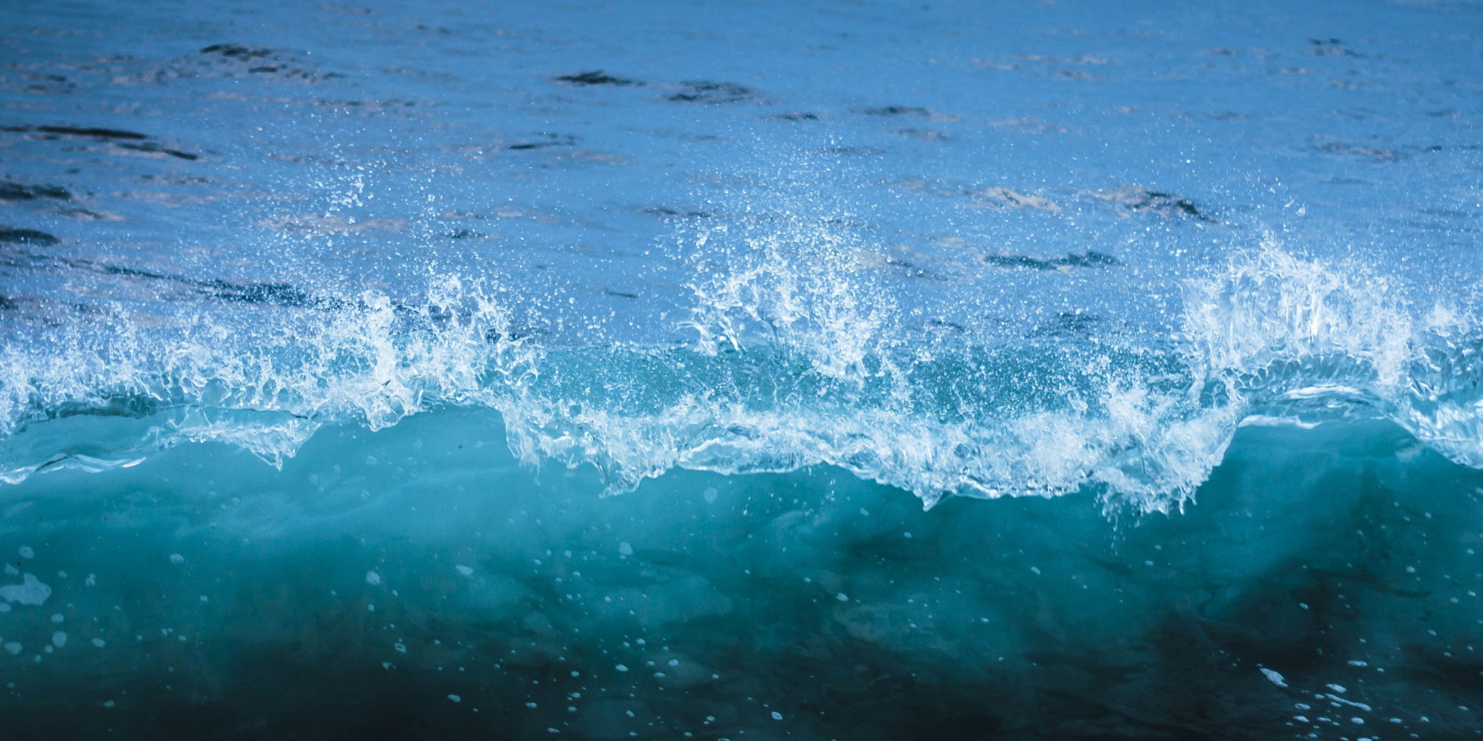 Surfer's Guide to Waves and Tides at Jones Beach Energy & Nature Center