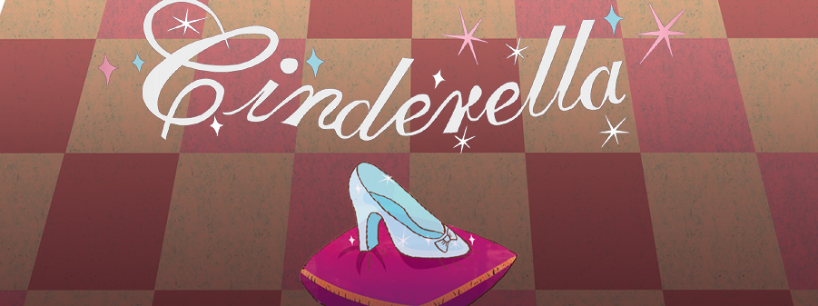 Cinderalla the Musical Off-Broadway at The Players Theatre