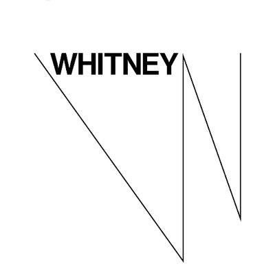 ONLINE Open Studio From Home: Julie Mehretu at Whitney Museum of American Art