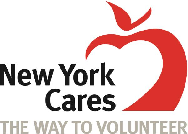 New York Cares Rocks at Freehold Brooklyn