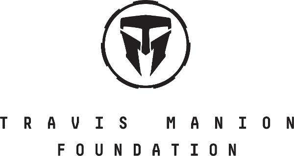 ONLINE Virtual Character Conversation at Travis Mansion Foundation