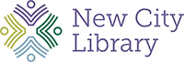 Sensory Storytime at New City Library