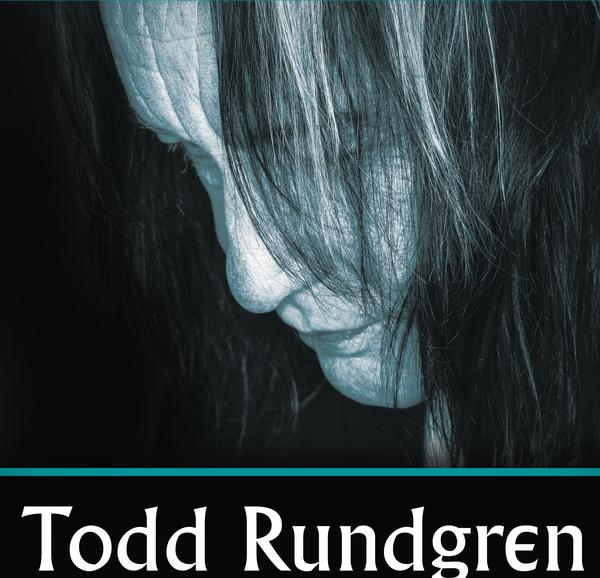 Todd Rundgren Hits Show (w/Full Band) at Paramount Hudson Valley Theater