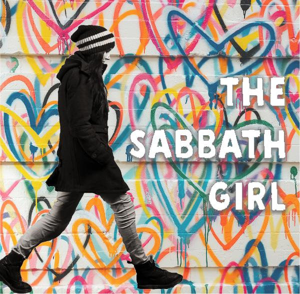 The Sabbath Girl at Penguin Rep Theatre