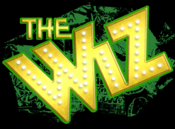 The Wiz at Wall Street Theater