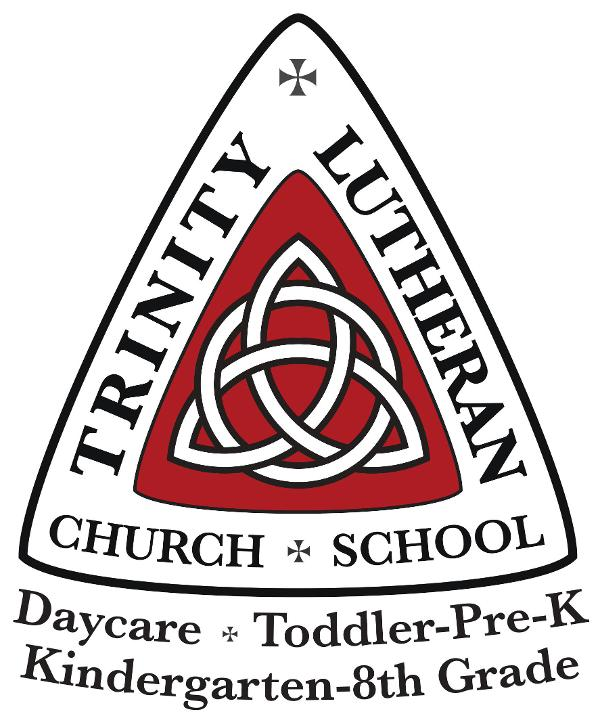 Open House at Trinity Lutheran School
