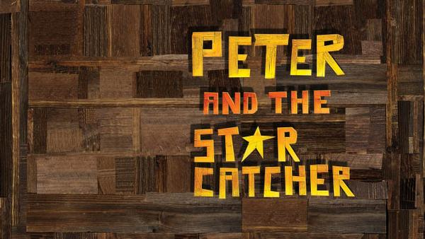 Peter and the Starcatcher at The Play Group Theatre