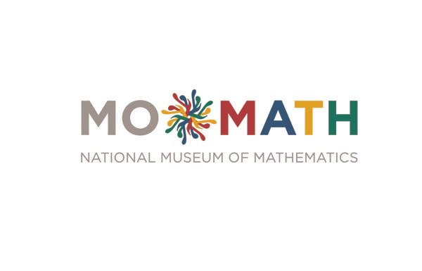 Professional Development at MoMath: M-cubed (High school educators only) at National Museum of Mathematics