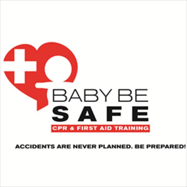American Heart Association Heartsaver Infant/Child/Adult CPR Non Certification at Marlene Meyerson JCC Manhattan