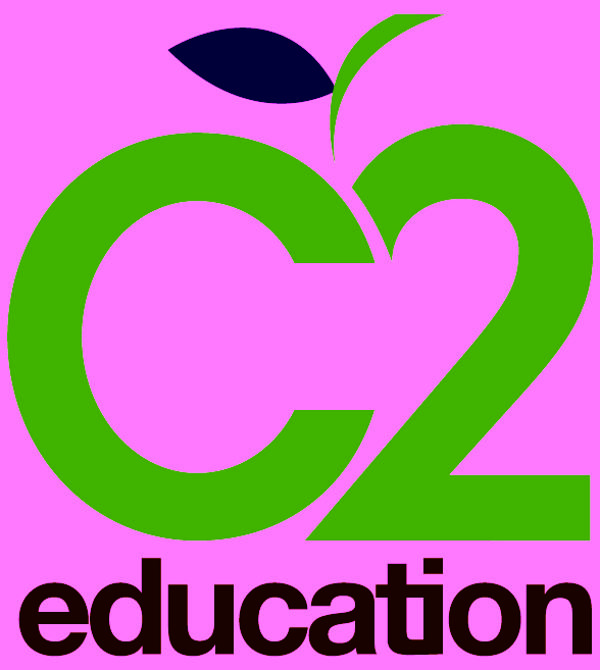 President's Day Free SAT/ACT Test Event at C2 Education of Mount Kisco