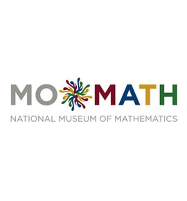 Fourth Annual NYC Math Festival at Fosun Plaza