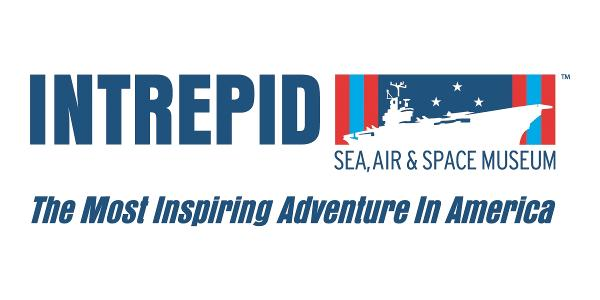 """INTREPID SEA, AIR & SPACE MUSEUM TO HOST """"DISCOVER EXOPLANETS: THE SEARCH FOR ALIEN WORLDS"""" TRAVELING EXHIBITION at Intrepid Sea, Air & Space Museum"""