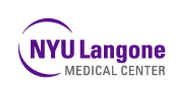 Ambulatory Care Center at NYU Langone Skin Cancer Screening