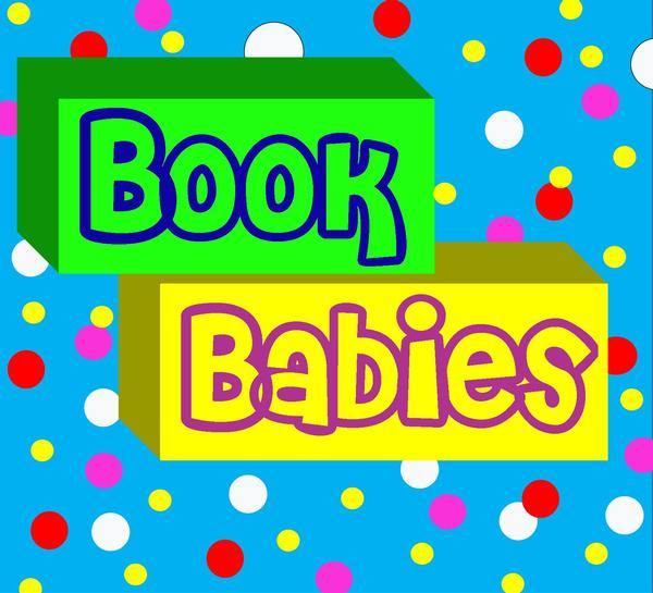 Book Babies Story & Play Time at The Field Library
