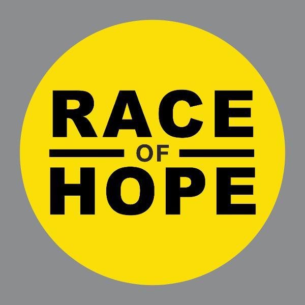 Southampton Race of Hope 5K at Agawam Park