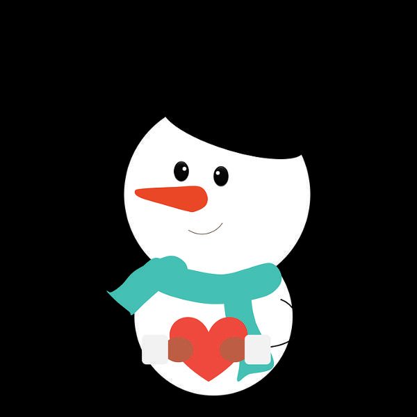 Good Deed of the Month Club: Sneezy The Snowman at Westchester Children's Museum