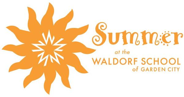 The Waldorf School Of Garden City Summer Camp Open House Information 04 17 16 Ny Metro Parents