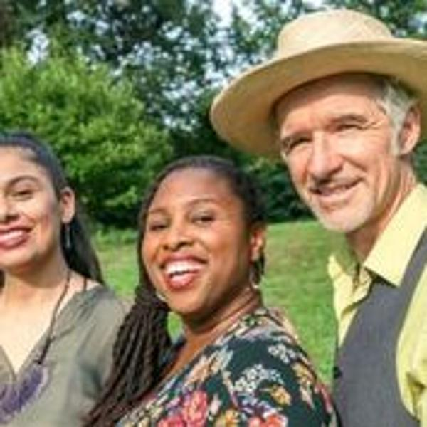 Songs from Open Windows at Clark Studio Theater